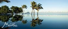 Mauritius Vacanze viaggi e Offerte
